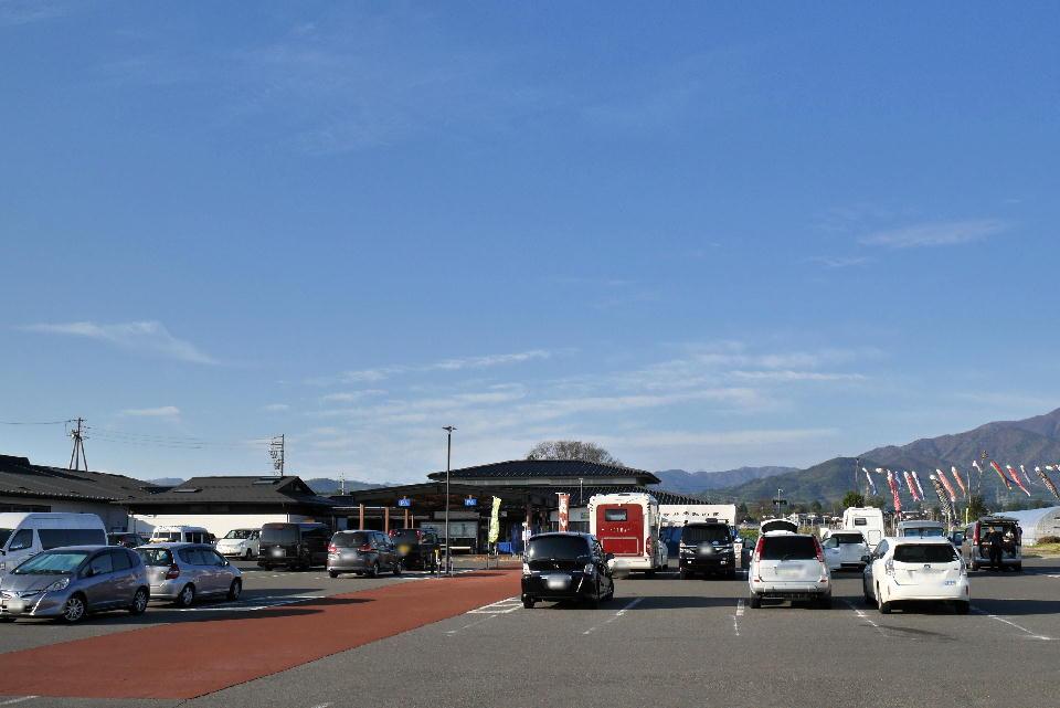 道の駅めぐり12.JPG