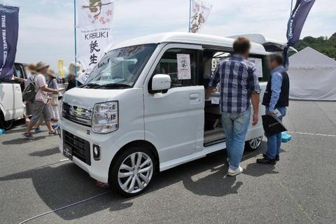 キャンカーショーECOPA04.JPG