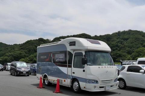 キャンカーショーECOPA21.JPG