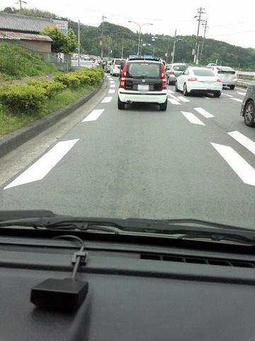 パンダリーノへの道01.JPG