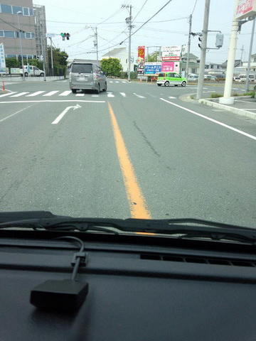 パンダリーノへの道02.JPG