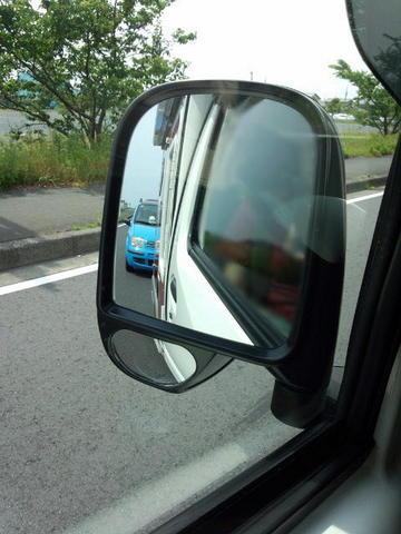 パンダリーノへの道04.JPG