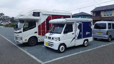 三保の松原01.JPG
