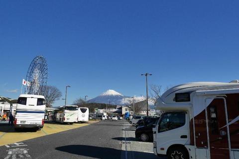 伊豆キャンプ旅01.JPG
