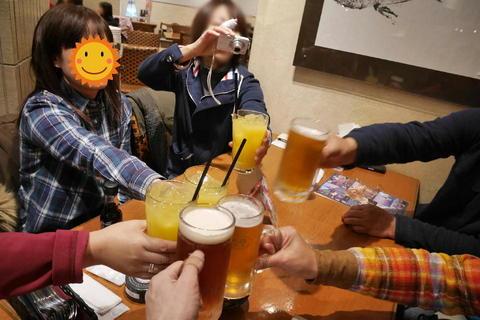 伊豆キャンプ旅19.JPG
