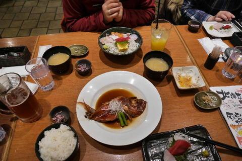 伊豆キャンプ旅20.JPG