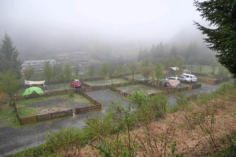 奥長良キャンプ場26.JPG
