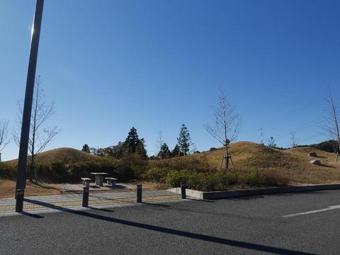 掛川PA03.JPG
