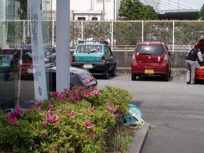 車検入庫01.JPG