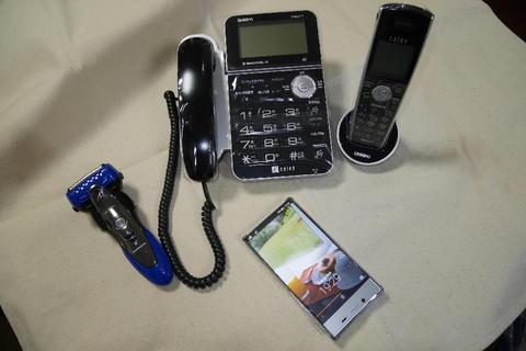 電話01.JPG