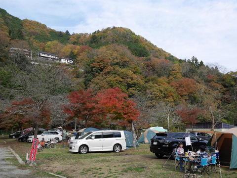 青根キャンプ02.JPG