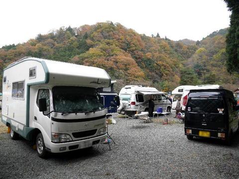 青根キャンプ04.JPG