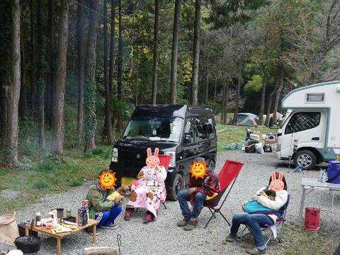青根キャンプ17.JPG