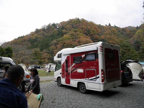 青根キャンプ18.JPG