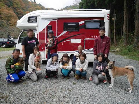青根キャンプ19.JPG