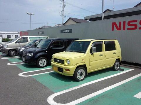 黄ネイキッド01.JPG
