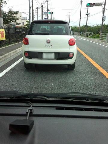 FIAT 500L.JPG