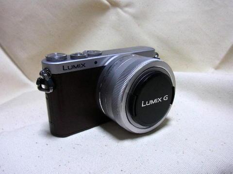 LUMIX 02.JPG