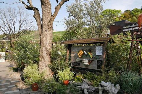 THE FARM UNIVERSAL 08.JPG