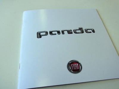 panda3カタログ01.JPG