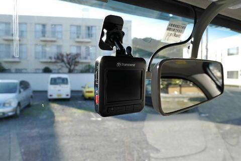 ドライブレコーダー03.JPG
