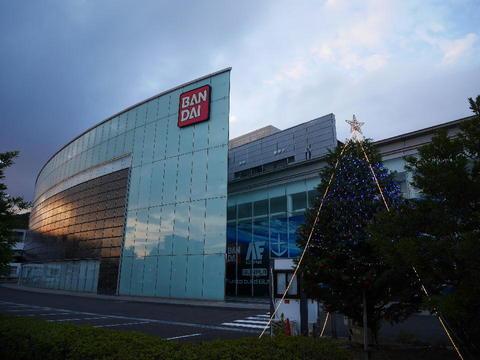 ホビーセンター01.JPG