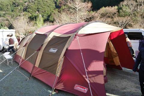 伊豆キャンプ旅07.JPG