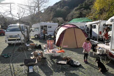 伊豆キャンプ旅10.JPG
