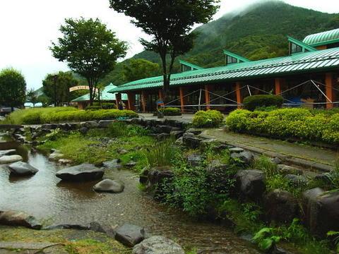 富士山一周34.JPG