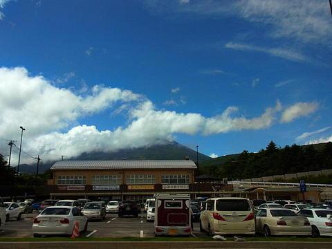 富士山一周40.JPG