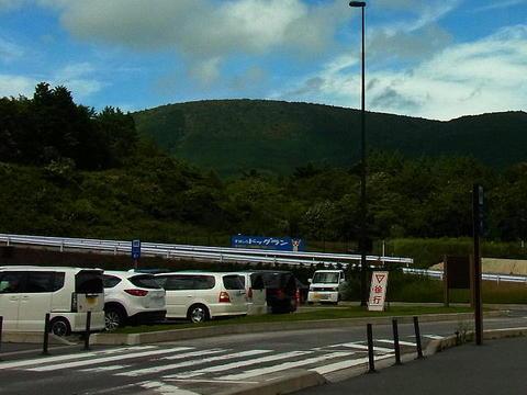富士山一周41.JPG