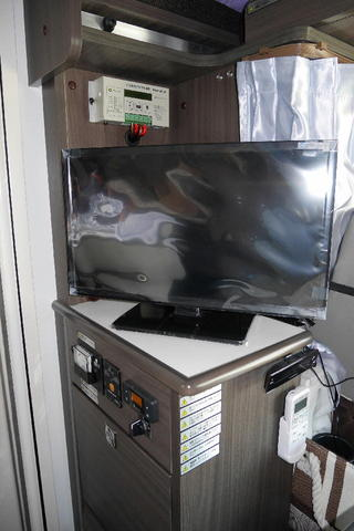 車載テレビ02.JPG