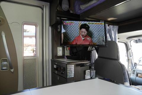 車載テレビ09.JPG