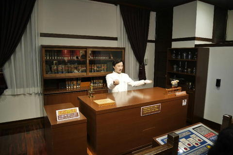 野口英世記念館05.JPG