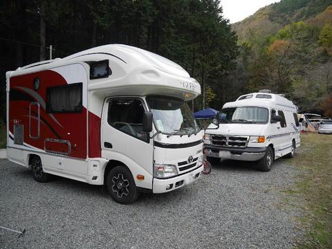青根キャンプ01.JPG