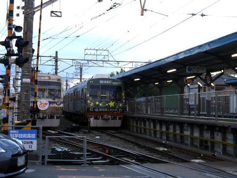 静鉄電車03.JPG