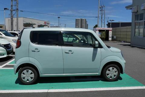 moco車検01.JPG